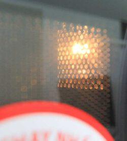 Lò vi sóng Sharp R-G620 VN (ST) 20 lít 17