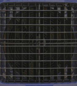 Quạt điều hòa Sunhouse SHD7725 16