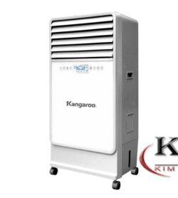 Quạt làm mát không khí KANGAROO KG50F24 4