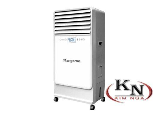 Quạt làm mát không khí KANGAROO KG50F24 1