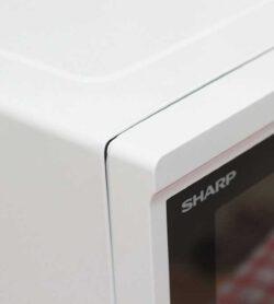 Lò vi sóng Sharp R-G371VN-W 23 lít 14