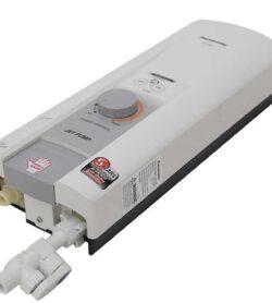 Máy nước nóng Panasonic DH-3KP1VW 6
