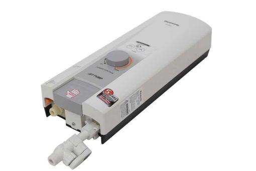 Máy nước nóng Panasonic DH-3KP1VW 2