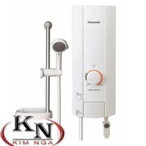Máy nước nóng Panasonic DH-3KP1VW 1