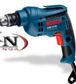 Máy Khoan Bosch GBM 13 RE 5
