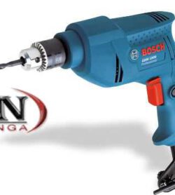 Máy Khoan Bosch GBM 1000 RE 3