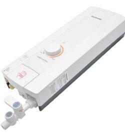 Máy nước nóng Panasonic DH-4HS1W 4