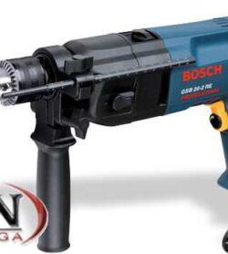 Máy Khoan Động Lực Bosch GSB 20-2 RE 3