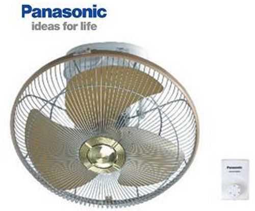 Quạt trần đảo Panasonic F409QGO 1