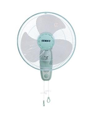Treo Senko TC1626 1