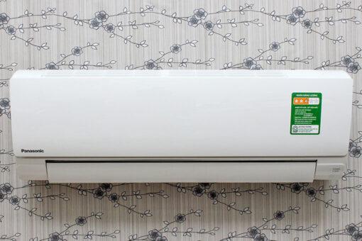 Máy Lạnh Panasonic KC12QKH-8 (1,5HP thường) 1