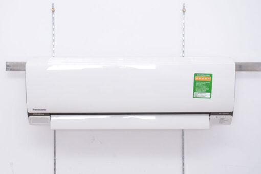 Máy Lạnh Panasonic PU9UKH-8 (1HP INVERTER) 1