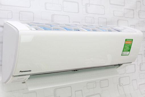 Máy Lạnh Panasonic S18RKH-8 ( 2HP INVERTER ) 1