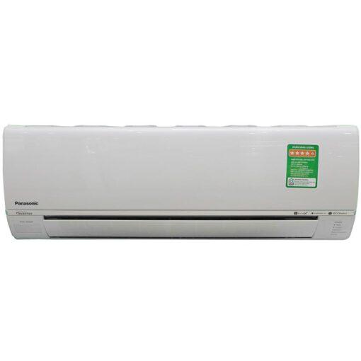 Máy Lạnh Panasonic PU24TKH-8 ( 2,5 HP } INVERTER 1
