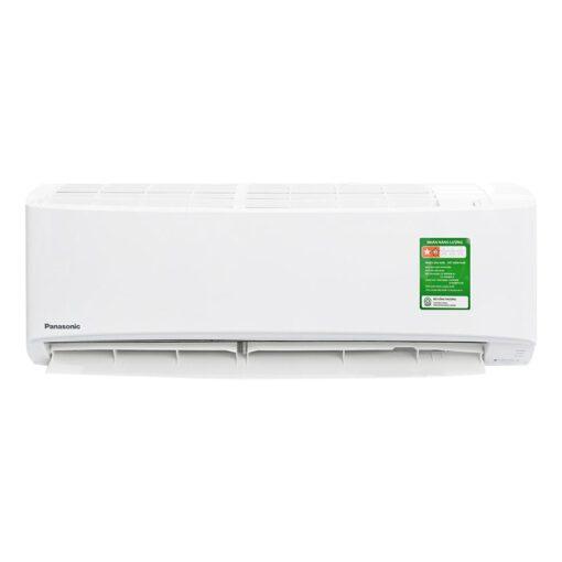 Máy Lạnh Panasonic N9VKH-8 (1 HP Thường) 1