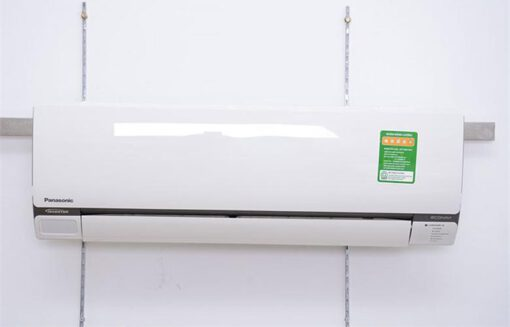 Máy Lạnh Panasonic TS18QKH-8 ( 2HP INVERTER ) 1