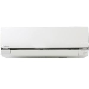 Máy Lạnh Panasonic U24TKH-8 ( 2,5HP INVERTER ) 1