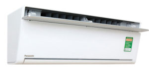 Máy lạnh Panasonic 1.5 HP CU/CS-VU12SKH-8 2