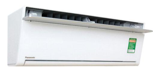 Máy lạnh Panasonic 1.5 HP CU/CS-VU12SKH-8 1