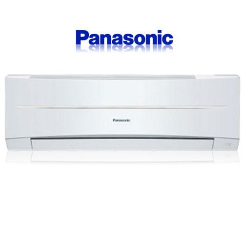 Máy Lạnh Panasonic KC24QKH-8 ( 2,5HP THƯỜNG ) 1
