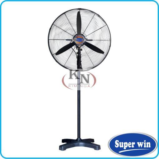 Đứng công nghiệp Superwin SPW650-TP 1