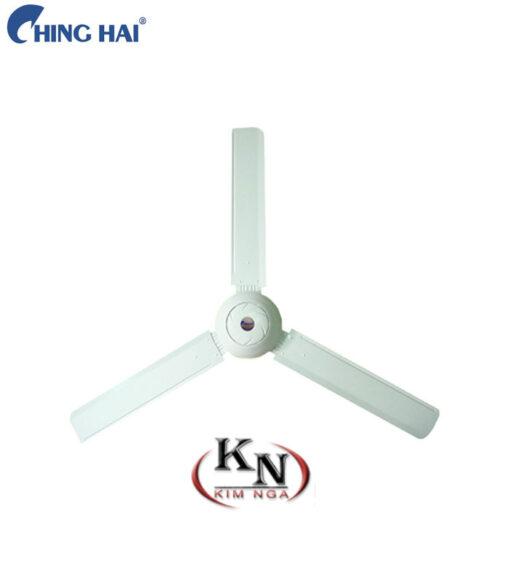 Quạt trần ChingHai SF7168 1