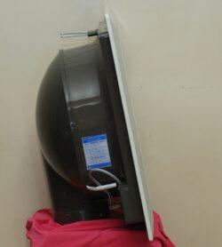 Quạt thông gió gắn trần FVCT30 LHP6 (có ống gió) 4