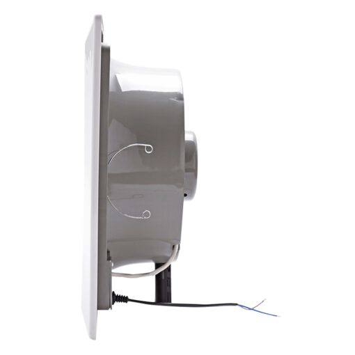 Quạt Hút Thông Gió Âm Trần Senko HT250 (40W) 3