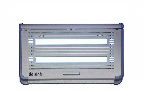 Đèn diệt côn trùng Đại Sinh DS-D152GI2 1