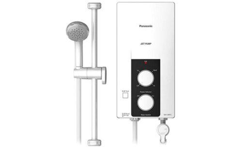 Máy nước nóng Panasonic DH-4RP1VW (có bơm) 1
