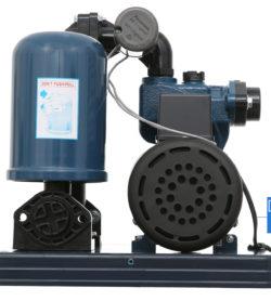 Máy bơm nước tăng áp Panasonic 125W A-130JACK 12
