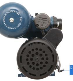 Máy bơm nước tăng áp Panasonic 125W A-130JAK 11