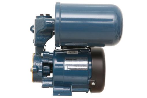 Máy bơm nước tăng áp Panasonic 125W A-130JAK 5