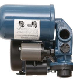 Máy bơm nước tăng áp Panasonic 125W A-130JAK 14