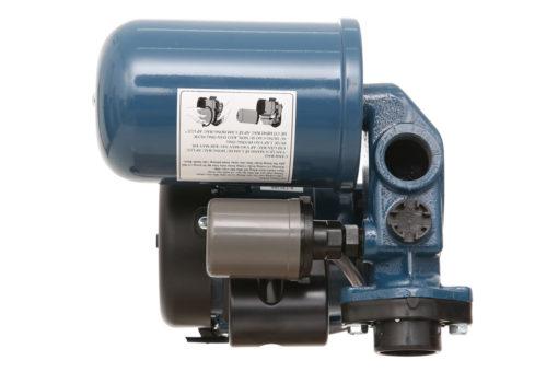 Máy bơm nước tăng áp Panasonic 125W A-130JAK 7