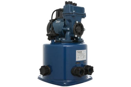 Máy bơm nước tăng áp Panasonic 125W A-130JTX 1