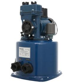 Máy bơm nước tăng áp Panasonic 125W A-130JTX 9