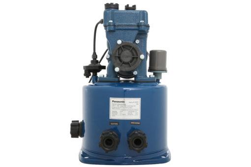 Máy bơm nước tăng áp Panasonic 125W A-130JTX 3
