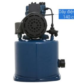 Máy bơm nước tăng áp Panasonic 125W A-130JTX 11