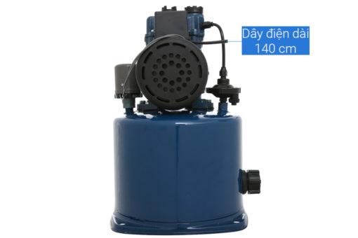 Máy bơm nước tăng áp Panasonic 125W A-130JTX 4