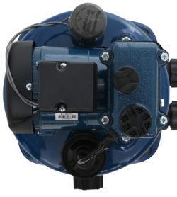Máy bơm nước tăng áp Panasonic 125W A-130JTX 14