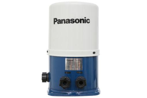 Máy bơm nước tăng áp Panasonic 125W A-130JTX 8