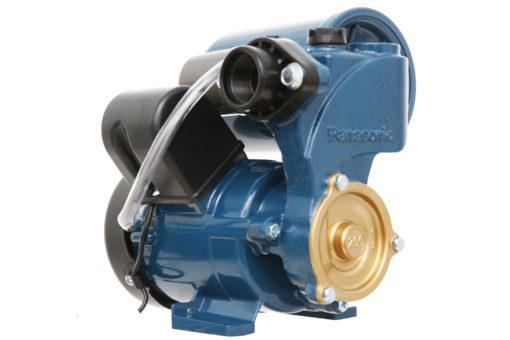 Máy bơm nước tăng áp Panasonic 200W A-200JAK 2