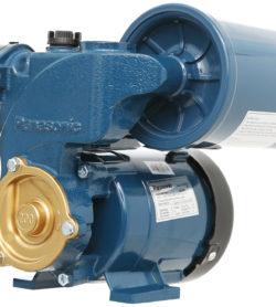 Máy bơm nước tăng áp Panasonic 200W A-200JAK 10