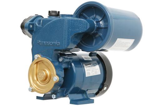 Máy bơm nước tăng áp Panasonic 200W A-200JAK 3