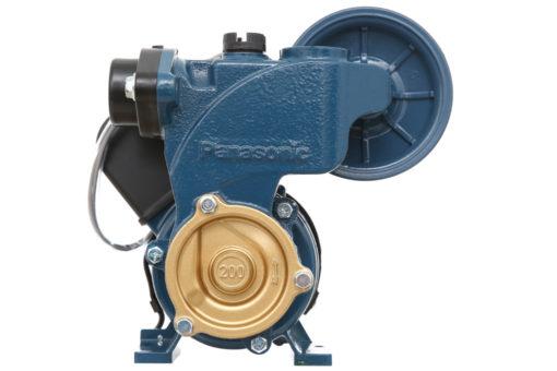 Máy bơm nước tăng áp Panasonic 200W A-200JAK 1