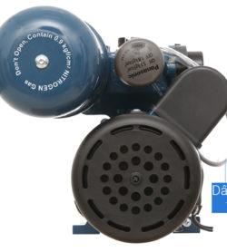 Máy bơm nước tăng áp Panasonic 200W A-200JAK 11