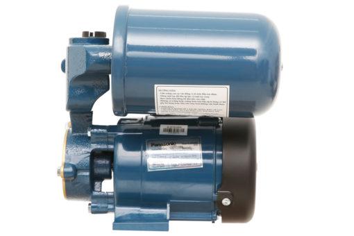 Máy bơm nước tăng áp Panasonic 200W A-200JAK 5