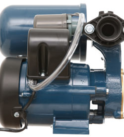 Máy bơm nước tăng áp Panasonic 200W A-200JAK 13