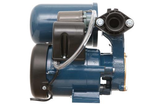Máy bơm nước tăng áp Panasonic 200W A-200JAK 6